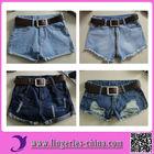 Jean Short Overalls,Design Jeans Short Skirt