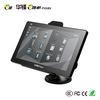 7inch Car Portable GPS Navigation Factory with High Quality