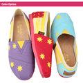 luzhilv çift ayakkabı yürüyüş ayakkabıları