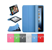 Colorful Smart Cover for Ipad Air
