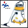commercial vacuum machine carpet cleaner machine