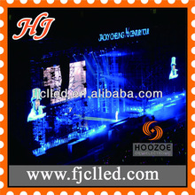 Thailand Full Color Indoor LED Display xxx Image