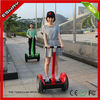 2014 Newest seething! CE/RoHS/FCC electric scooter three wheel electric scooter cargo
