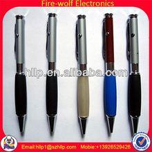Professional Manufacturer ball pen New logo 2014 new and hot custom souvenir ballpoint pen
