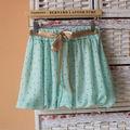 De moda de verano caliente damas pantalones, punto impreso, pantalones bombachos