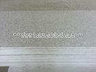 New G603 grey granite flamed slab
