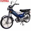 PT70-2B Hot Delta Best-selling Good Quality Popular Chongqing China Cub 70cc Qingqi Motorcycles