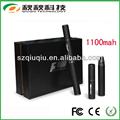 Grande promoção!!! O cigarro eletrônico ego w, ego-w starter kit, twist ego starter kit vapor enorme, fácil utilizáveis tecnologia