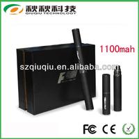 Big promotion!!!electronic cigarette ego w, eGo-W starter kit,ego twist starter kit huge vapor,easy usable technology