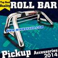 roll bar para toyota hilux vigo 2012 2013 2014
