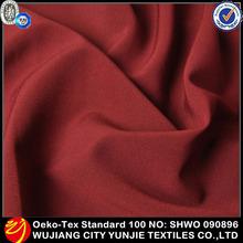 High Quality Fashion 89 Polyester 11 Spandex Fabric