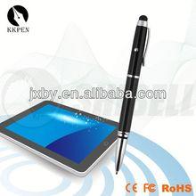 mobile touch pen lexi pens 3 in 1 stylus pen
