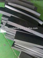 China factory directly sell taekwondo kick target,foam tape, sponge tape, foam with glue, foam with adhesive