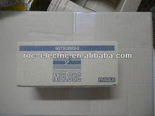 Mitsubishi FX series inverter abs sensors for mitsubishi 4670a584 mitsubishi car logo stickers