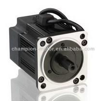 Super quality new arrival nc servo motor feeder
