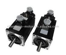 Alibaba china new coming direct drive servo motors