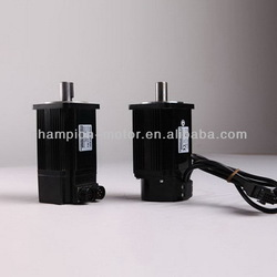 Cheap Crazy Selling cool muscle servo motor