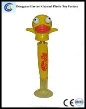 novelty eye popper promotional ballpen