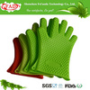 silicone frog gloves