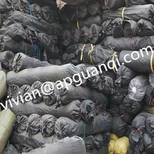 Material de reciclagem / sombra rede ( fabricante profissional, Boa qualidade, Melhor preço )