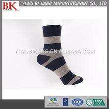 Top Quality Fashion high socks school girl