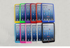 2014 Best Sellers Smarties Silicone Cover for iPad Mini Protective Cover Waterproof Case for iPad Mini Pouch Holder