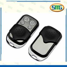 433.92mhz Wireless RF Wireless Remote Control Switch SMG-002