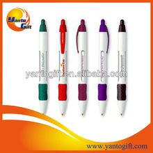 Window message pen
