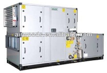 air handling unit/ central air conditioner