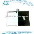 wholesale alibaba original lcd display screen for ipad mini