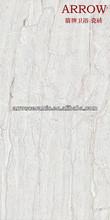 2014 New ARROW Hot Sale 900*450MM Full Polished Glazed Porcelain Tiles/ Ceramic Tiles/ Marble look porcelain tiles prices