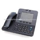 VOIP phone 8900 series of cisco ip phone CP-8945-K9=