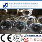 inox 430 stainless steel sheet