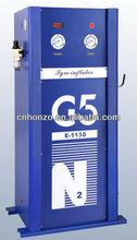 Tire Nitrogen Inflator HZ -E-1130