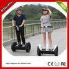 Excellent Outdoor Sport electric chariot scooter,mini kick scooter sale