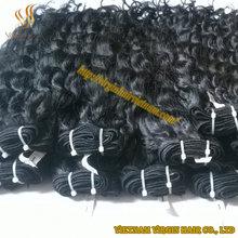 100% virgin hair vietnam hair weave wholesale body wave 100% human hair cheap and high quality