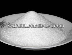 Sewage treatment flocculant fm007 PAM,Polyacrylamide