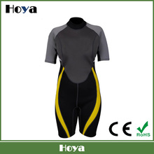High Quality Neoprene Surfing Wetsuit