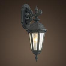 European energy saving outdoor Wall light (SH3800-DN-M)