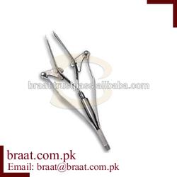 Diamond Deb Nail File Manicure & Pedicure Instruments