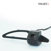 high definition rear car camera for hyundai led cheung