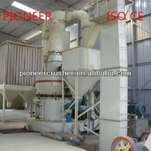 High technology raymond grinder and powder making machine, stone grinding machine