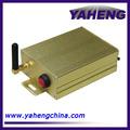 trasmettitore senza fili e ricevitore del segnale wireless