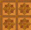 anti-static vinyl tile pvc flooring price