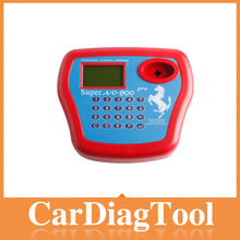 AD900 Pro Key Programmer By DHL Free Shipping