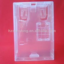 Nintendo pp box Game Card Cartridge box for Nintendo DS Playing card box