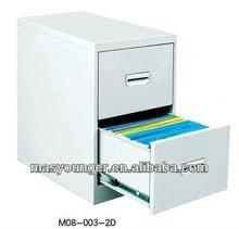 Office executive modern luxury furniture steel/metal filing storage cabinet