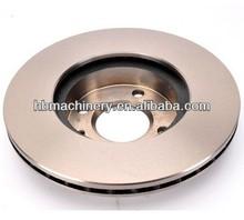 51712-1C050 front axle brake disc disc rotor Hyundai Getz Korea car auto parts