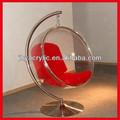 gute qualit t hei er verkauf acryl h ngesessel. Black Bedroom Furniture Sets. Home Design Ideas