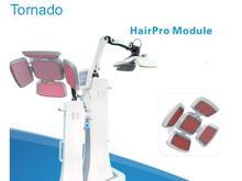 2014 Newest Low Level 650nm Laser Hair Regrowth/Hair Restoration machine
